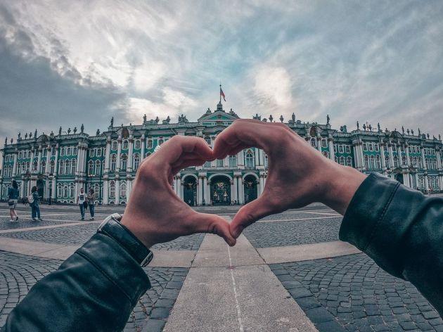 Sankt Peterburg je omiljeno odredište srpskih turista i polazna tačka za istraživanje cele Rusije