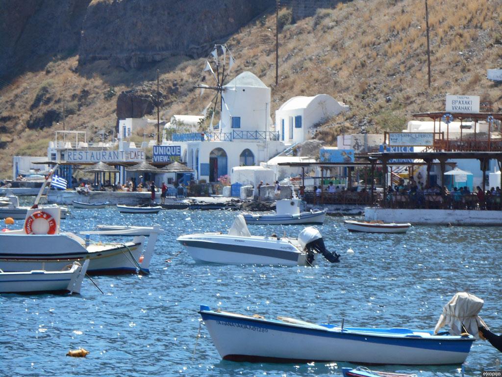 Kuće na grčkim plažama jeftinije nego u RS - Zbog krize cijene nekretnina pale i do 40%