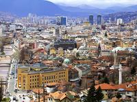 Sarajevo traži najbolja rješenja za koncertnu dvoranu na Marijin Dvoru - Traže se mišljenja stručnih lica