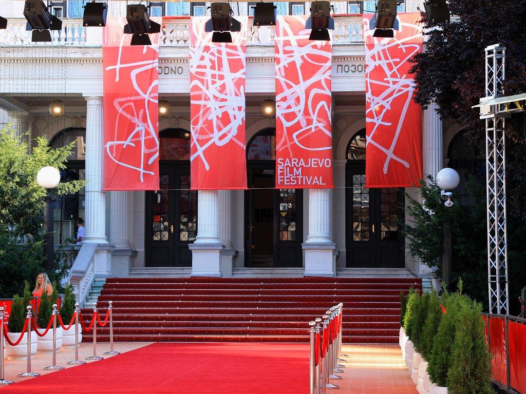 UNESCO podržava izradu studije o uticaju SFF-a na Sarajevo i BiH