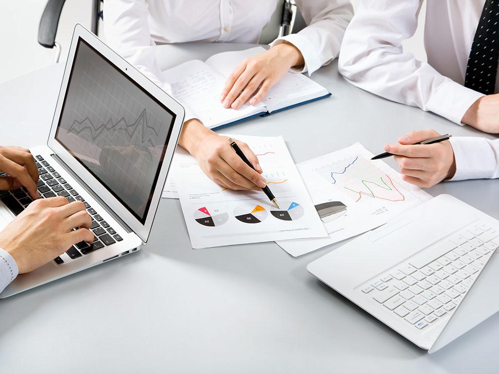 Poslodavci u FBiH očekuju korigovanje predloženih zakona o doprinosima i porezu na dohodak