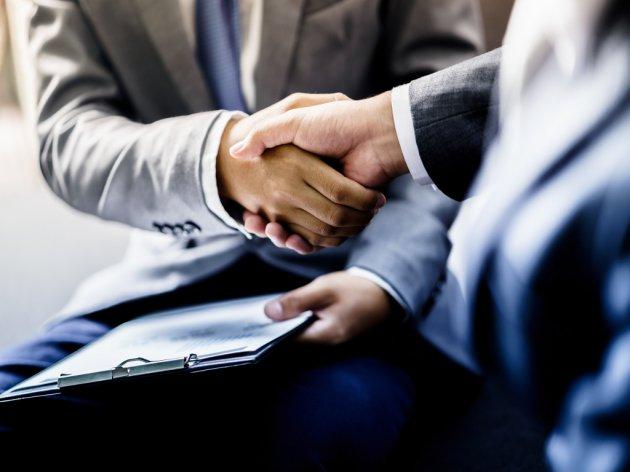 Šta bi svaki investitor početnik trebalo da zna?