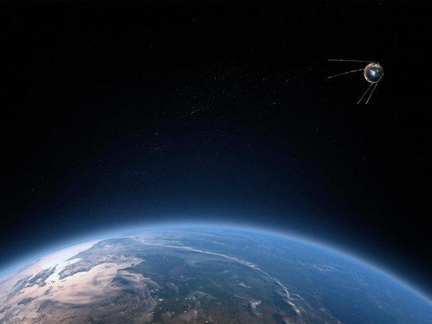 Kineski proizvođač automobila Geely proizvodiće i komercijalne satelite