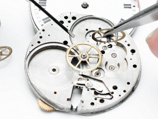 Omega lansira novi sat u čast Džejmsa Bonda