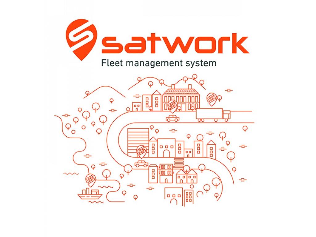 Tačno vrijeme dolaska autobusa - Banjalučki Satwork razvija aplikacije za pametne gradove