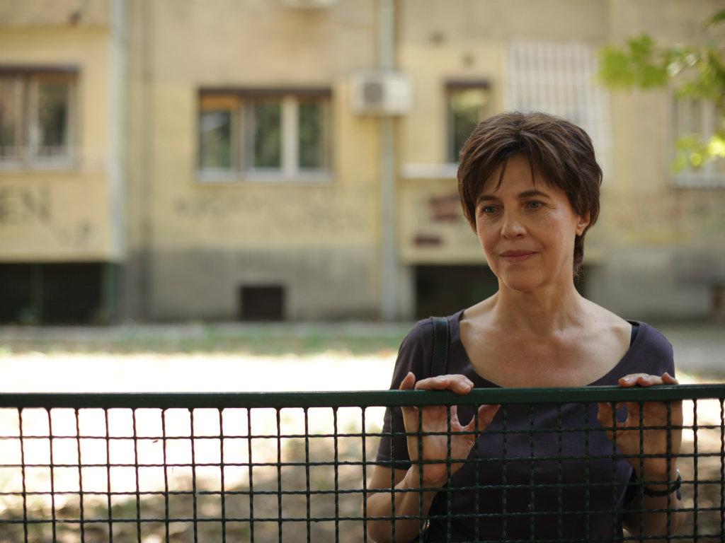 """Srpski film """"Šavovi"""" osvojio dva priznanja u Berlinu"""
