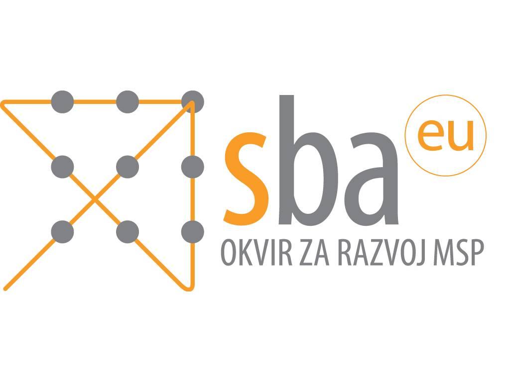 Produžen rok za dostavljanje prijedloga za unapređenje energetske efikasnosti MSP iz RS