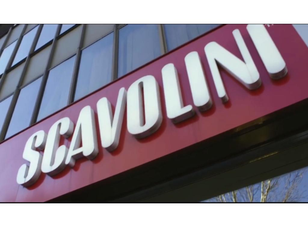Italijanski dizajnerski namještaj Scavolini ponovo u Sarajevu