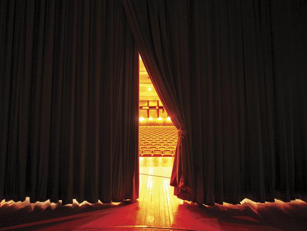 U Subotici počinje 27. Međunarodni festival pozorišta za decu
