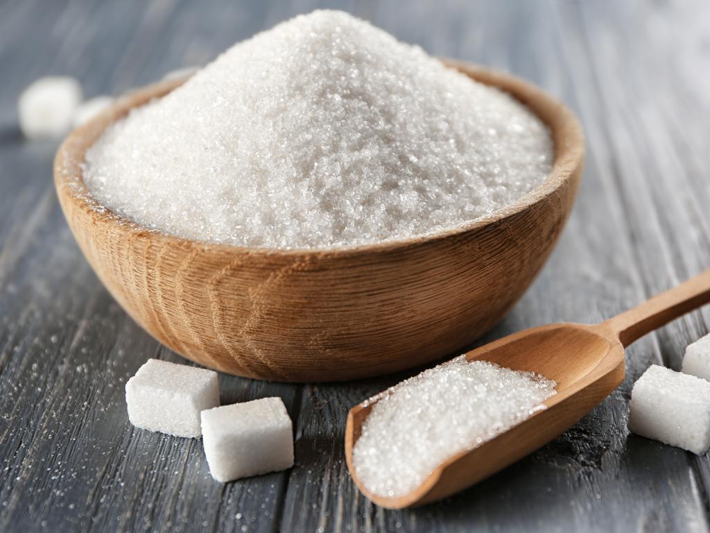 Inovatori iz BiH osmislili najbržu svetsku mašinu za pakovanje šećera - Smart Pack 50% produktivniji od konkurencije