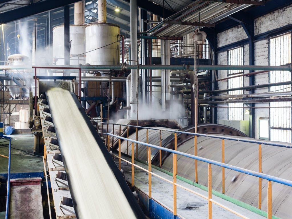 Poreska uprava Republike Srpske preuzima prodaju bijeljinske Šećerane