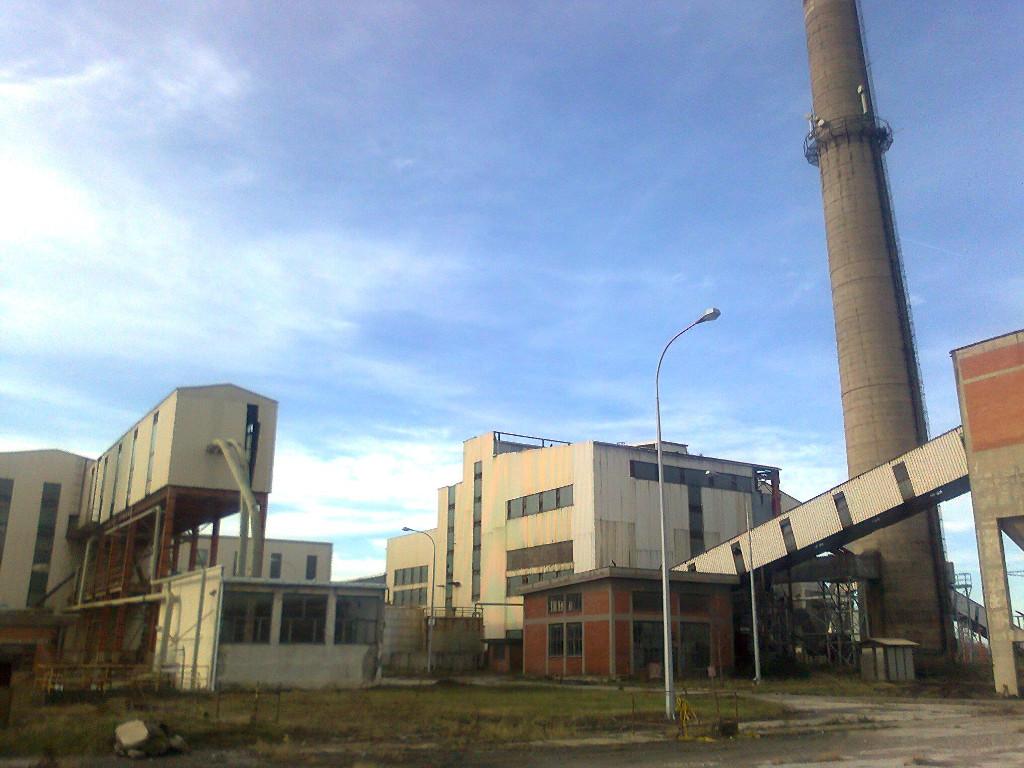 Oglašena nova prodaja Fabrike šećera Bijeljina - Licitacija zakazana za 21. decembar
