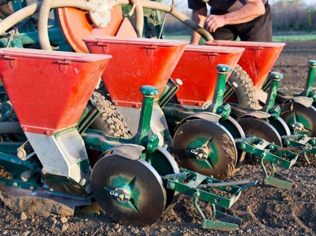 Pilirano seme, novi trend u poljoprivredi za povećanje klijanja i nicanja