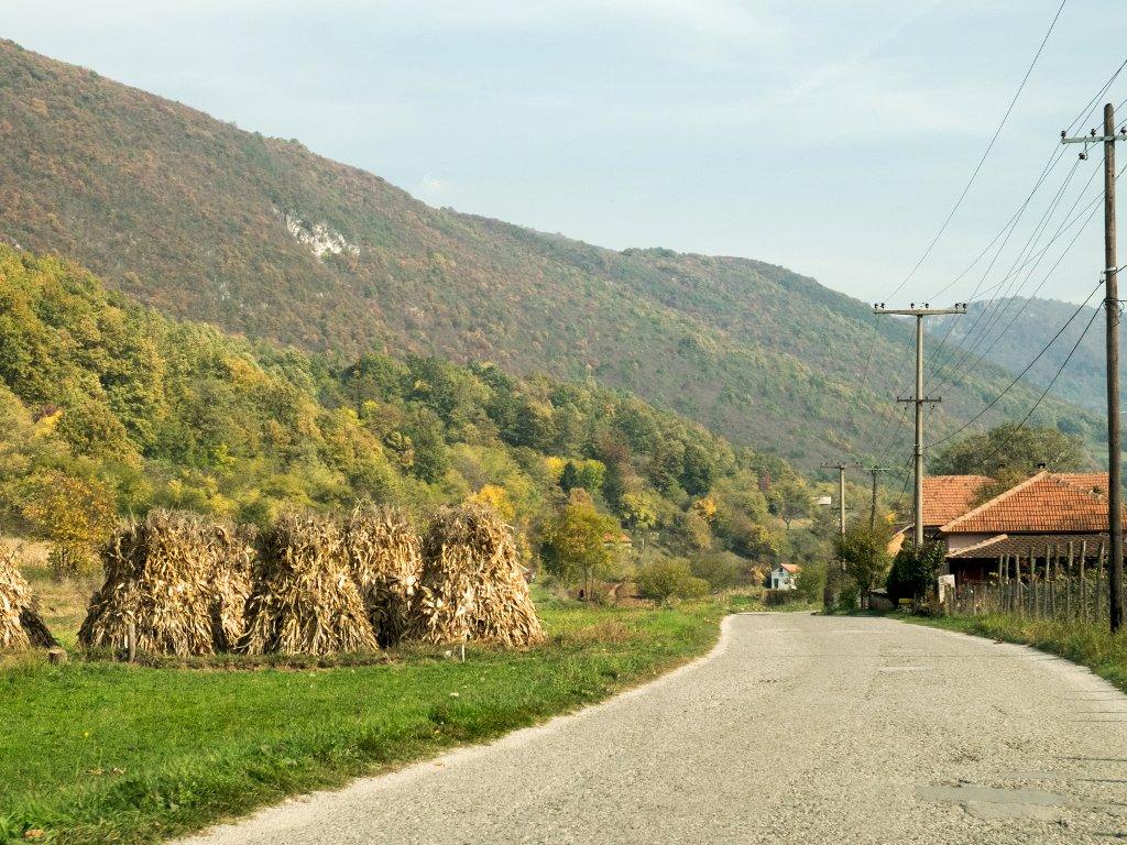 Bijeljina dobija Program razvoja poljoprivrede i sela