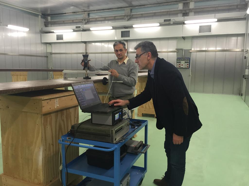 3D Hol elemente koristi i CERN - Kako je srpska kompanija razvila inovacione tehnologije za naučna istraživanja i industriju