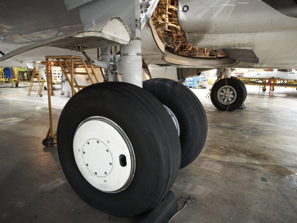 U Vukovaru će se proizvoditi dijelovi za Airbus i Boing