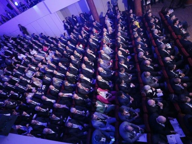 Samit energetike u Trebinju 20. i 21. maja - Na jednom mjestu najznačajnija imena energetskog sektora regiona