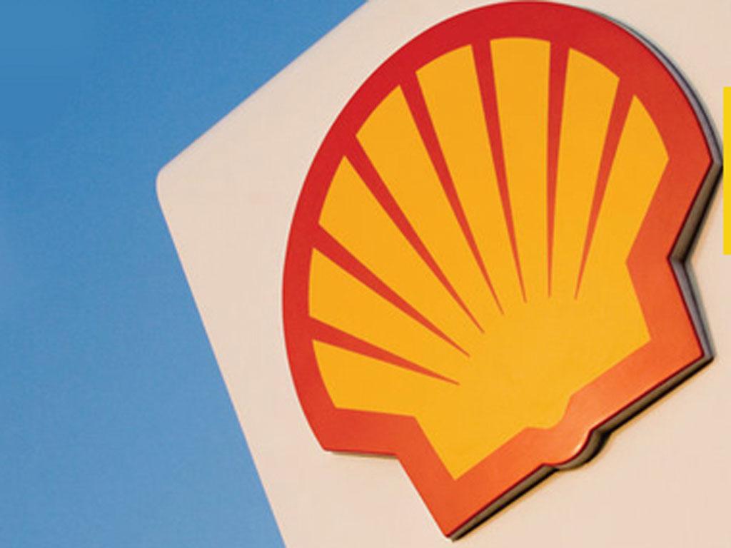 Shell Tehnološki Forum prvi put u BiH početkom aprila
