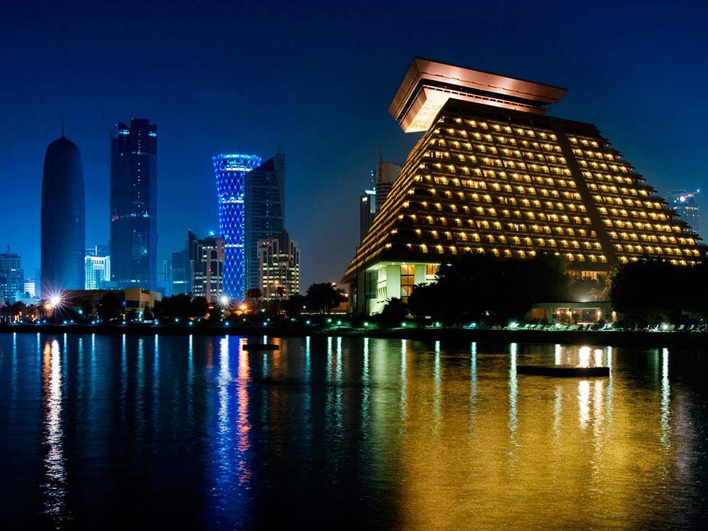 Međunarodni sajam turizma od 12. do 14. novembra u Kataru