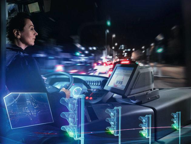 Siemens Mobility sprovodi modernizaciju sistema kontrole semafora u Beogradu