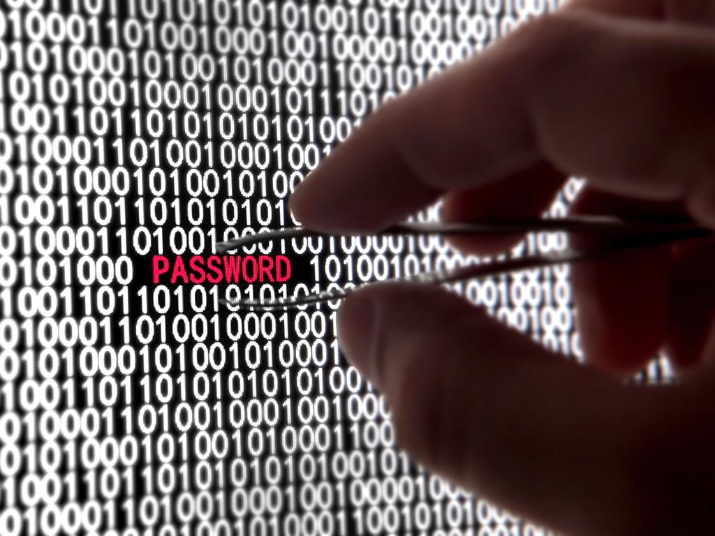 Ako vam je hakovan nalog na Fejsbuku možete dobiti 12.500 KM odštete
