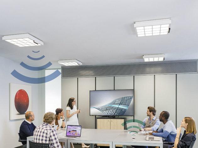LiFi - Budućnost bežične komunikacije
