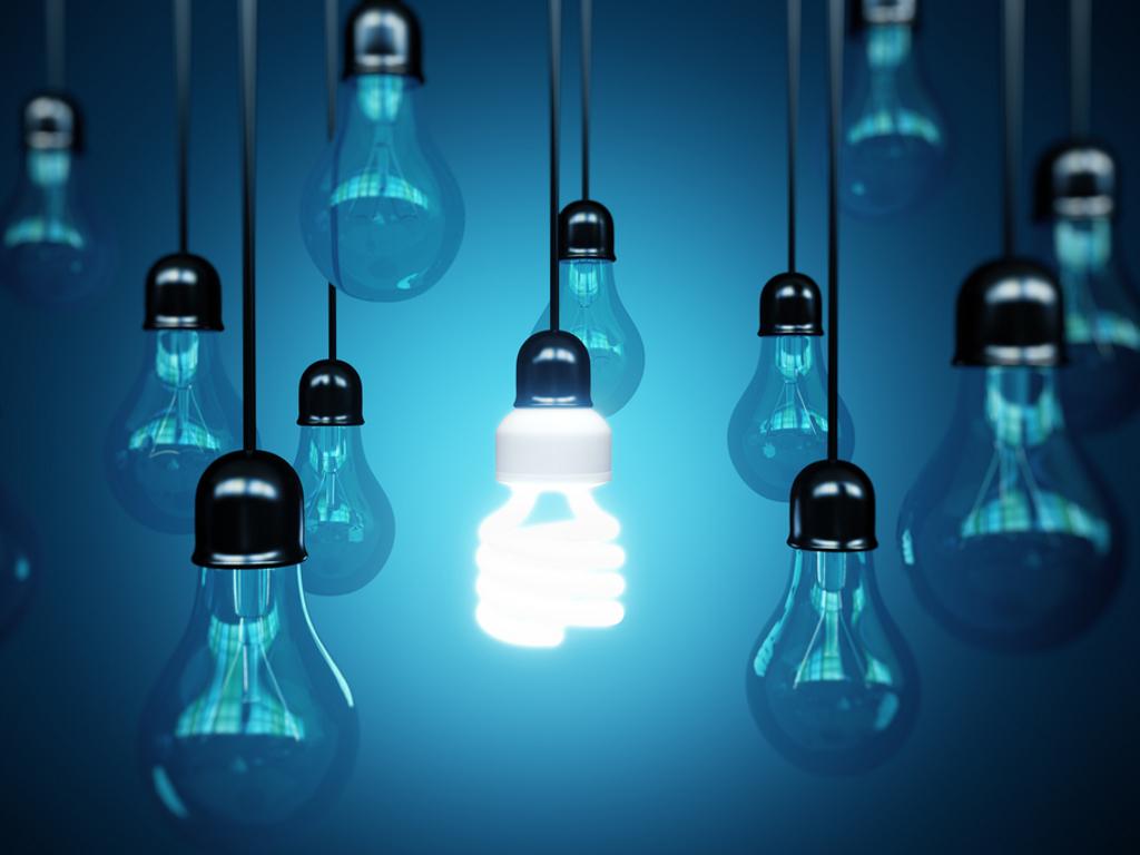 """RETROSPEKTIVA 2015 - Investicije u oblasti ENERGETIKE koje su izazvale najveće interesovanje korisnika """"eKapije"""""""