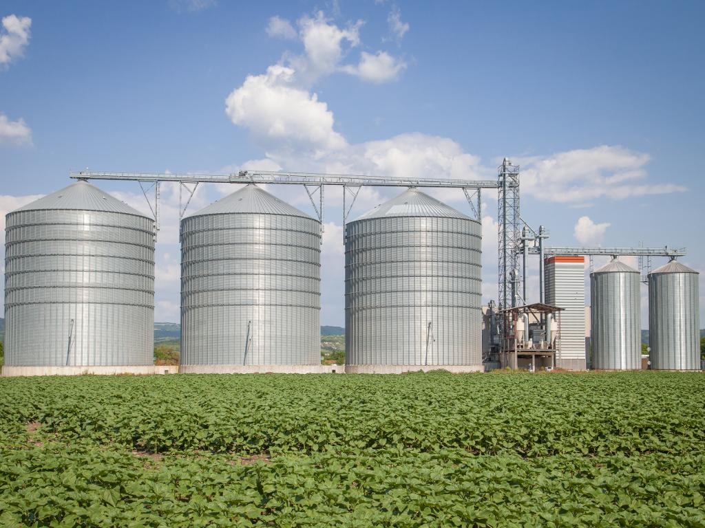 Treća prodaja zemljoradničke zadruge PKB Čukarica - Početna cena 122,18 miliona dinara
