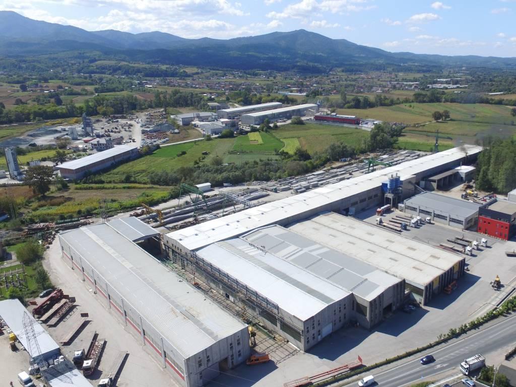 Širbegović bilježi rast od 25% - U toku ugovaranje poslova za 2020.