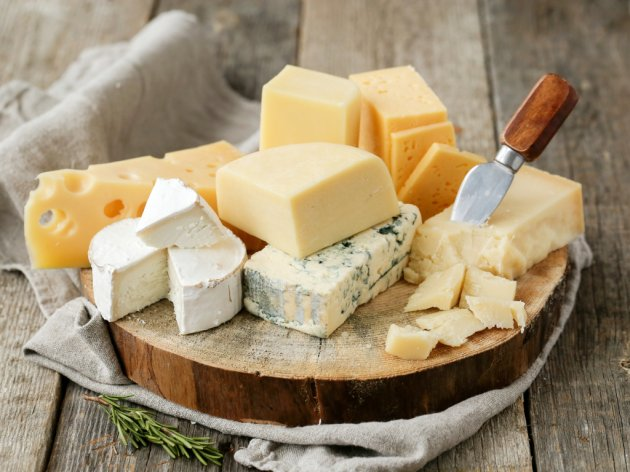 Tim za preporod sela Srbije: Isplativo ulaganje u proizvodnju sira