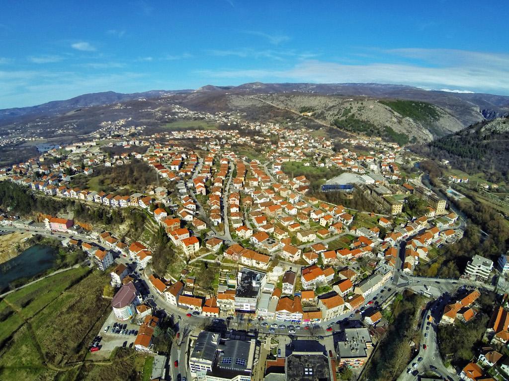 Ovo su mjere pomoći privredi u zapadnoj Hercegovini