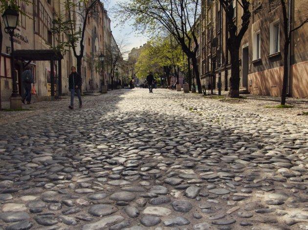 Die Veranstaltung wird am 26. Mai vor dem Haus des Dichters Djura Jaksic eröffnet