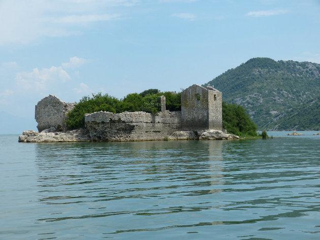 Za građane Crne Gore do 31. decembra besplatan ulaz u Nacionalne parkove
