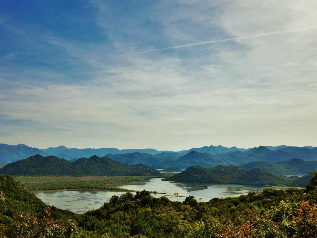 Za unapređenje turizma u NP Skadarsko jezero 280.000 EUR