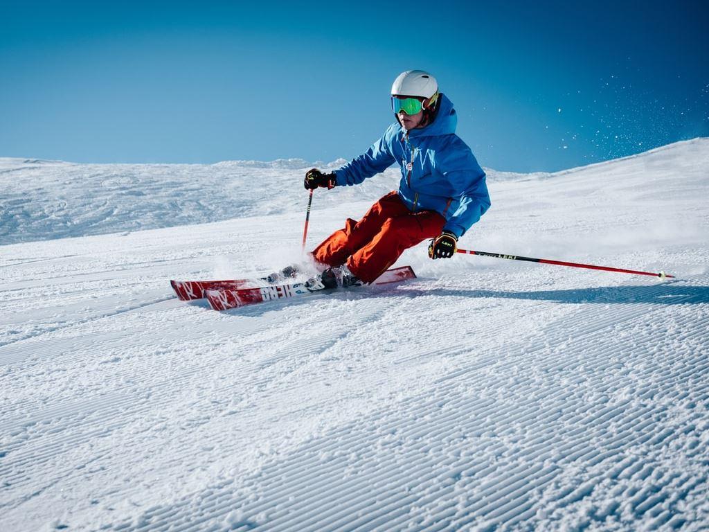Srbija dobija još jedan ski-centar - Slede ulaganja u planinu Rudnik