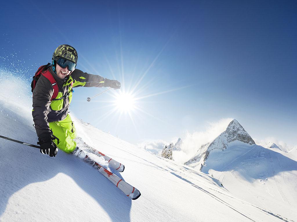 Skijališta Srbije i Olimpijski centar Jahorina potpisali ugovor o saradnji