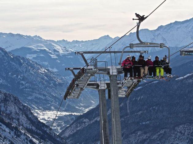 Italijanski Leitner gradi i ski-centar Igrišta? - U toku pregovori za posao vrijedan 32 mil KM