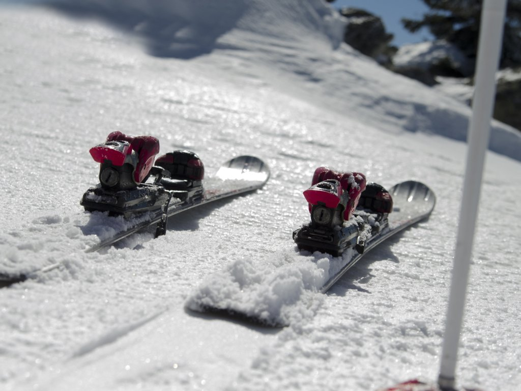 Cazin dobija mini skijalište na lokalitetu Stovrela - Firma Hand export import ulaže 300.000 EUR