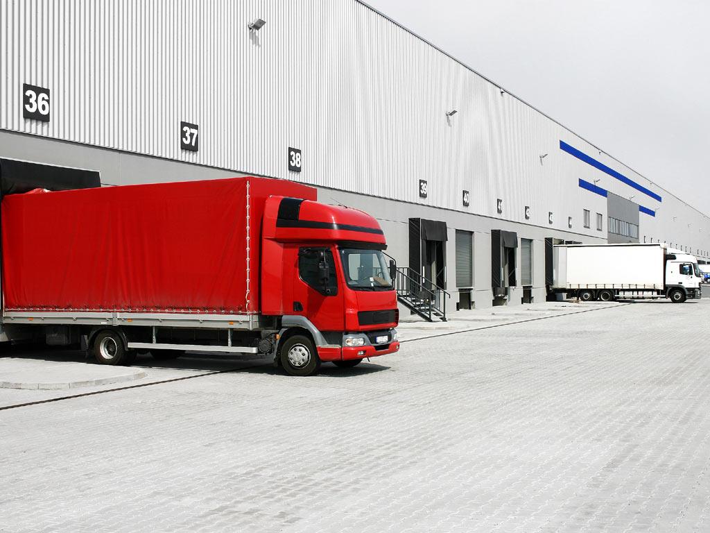 Pokrenut program obuke i zapošljavanja vozača kamiona u Srbiji