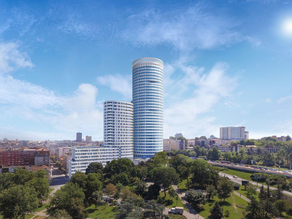 Potvrda kvaliteta koji traje na tržištu nekretnina - CBS International nagrađen sa dva priznanja za najbolje u izboru CIJ Awards Serbia 2020