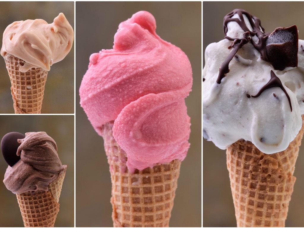 U Italiji smanjena potrošnja sladoleda, problem za 74.000 radnika