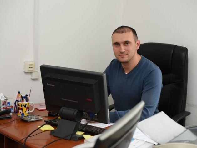 Slaviša Stanković