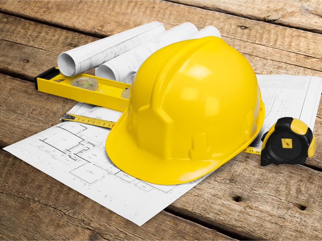 Besplatna obuka iz cirkularne ekonomije u građevinarstvu
