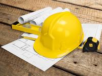Novi Sad planira izgradnju garaža, predškolskih ustanova, opštegradskih centara, objekata za stanovanje i poslovanje, proširenje škola - Javni uvid do 18. jula