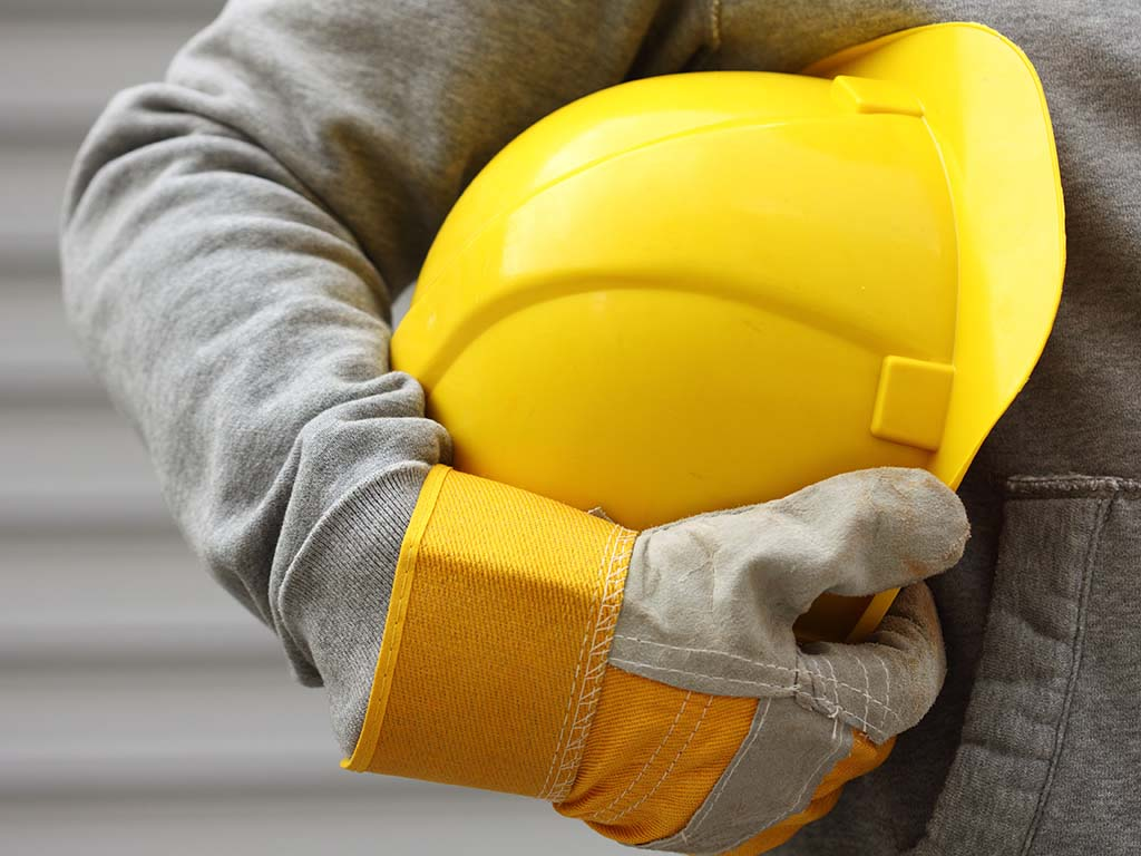 Moguća izgradnja fabrike rigips ploča u Uljeviku - Kinezi bi investirali 40 mil EUR i zaposlili oko 80 ljudi