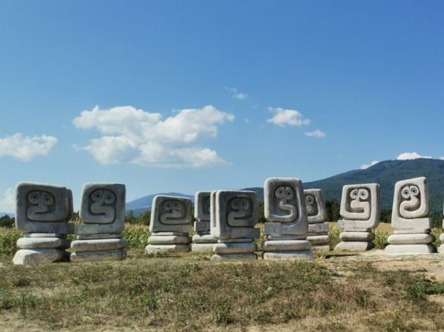 Završeni konzervatorsko-restauratorski radovi na nacionalnom spomeniku Smrike u Novom Travniku