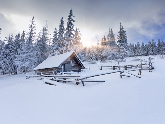 Rusija će dobiti najsjeverniji Muzej Arktika