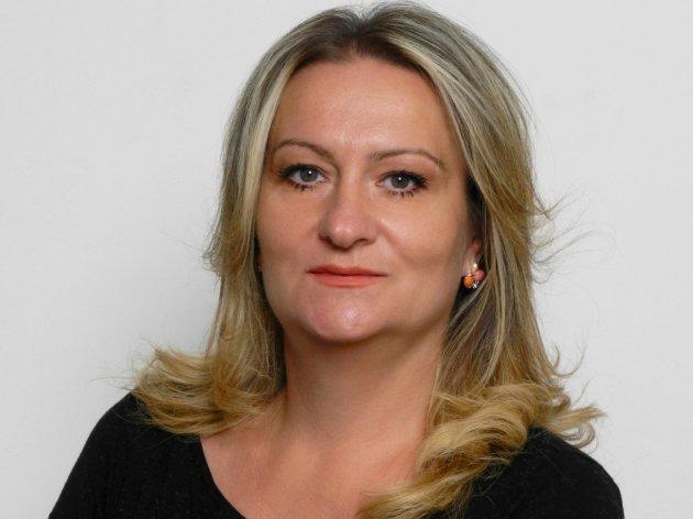 Snežana Obradović