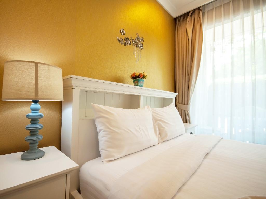 Iskorišćenost kapaciteta hotela u Kragujevcu između 2% i 10%