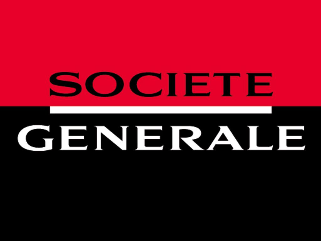 U volonterskoj akciji u Obrenovcu učestvovalo 600 zaposlenih Societe Generale banke